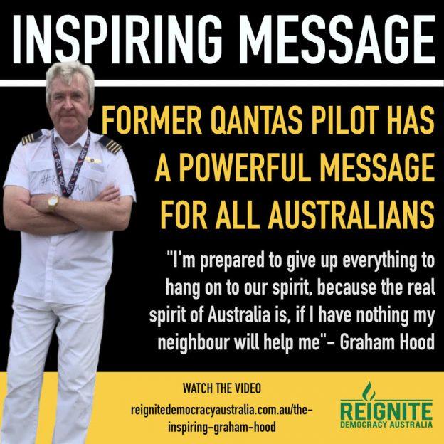 www.reignitedemocracyaustralia.com.au